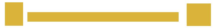 logo-site-57-jaar